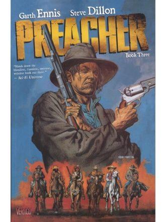 preacher_3_0