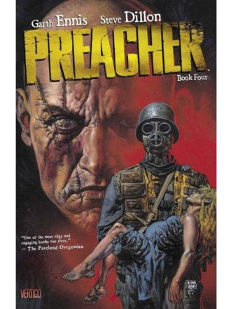 preacher_4_0