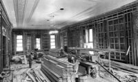 1024px-Northeast_View_in_the_East_Room_during_the_White_House_Renovation-06-21-1951