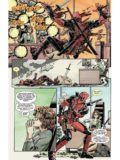 deadpool art of war_3
