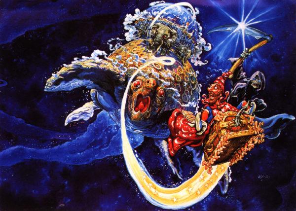 discworld-josh-kirby-art