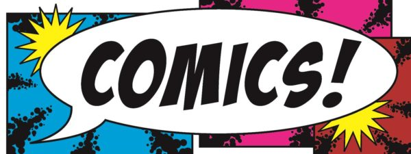 comics-banner-web-version