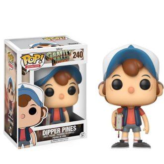 Фігурка Dipper Pines POP!