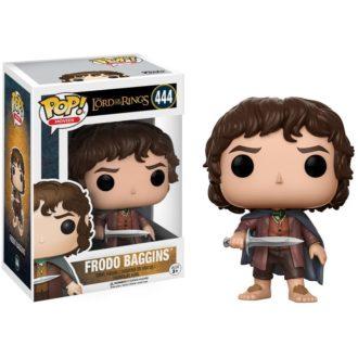 Фігурка Frodo POP!