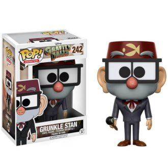 Фігурка Stan POP!