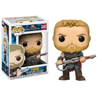 Фігурка Thor POP!