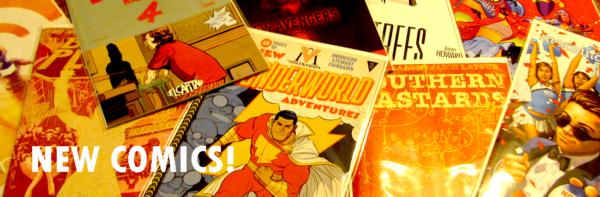 new-comics-banner-001a