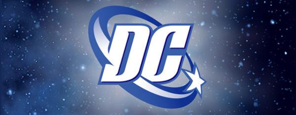 DC-Banner