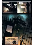 Batman polnoch 2