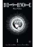 deathnote_01_00