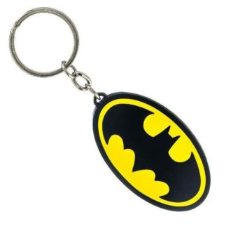 keych batman_0