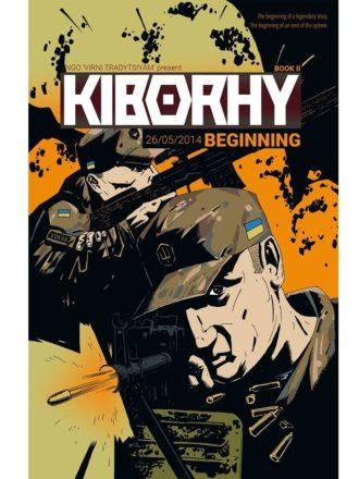 kiborh2_0