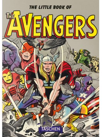 lbAvengers_0