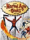 marvel age of comics_0