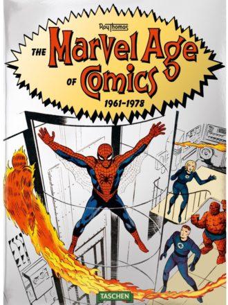 marvel age of comics_0