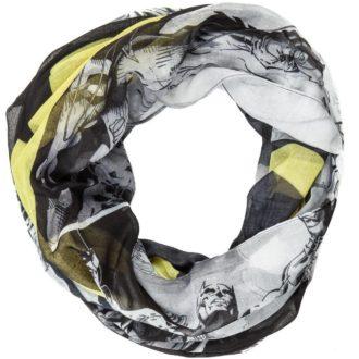 scarf batman_0