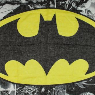 scarf batman_1
