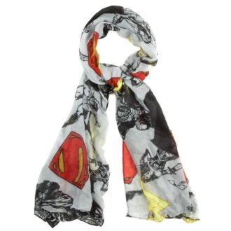 scarf dc_0