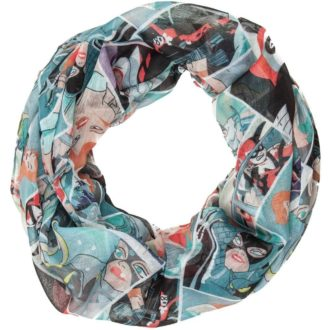 scarf ive_1