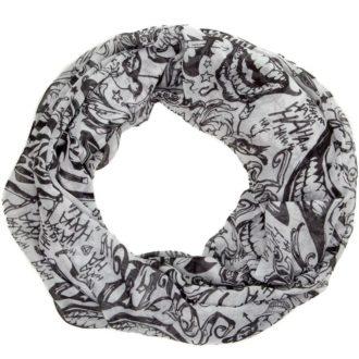 scarf joker t_0