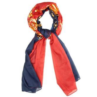 scarf joker_0