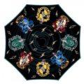umbrella hp_0