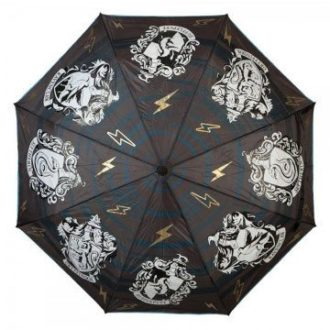 umbrella hp_2