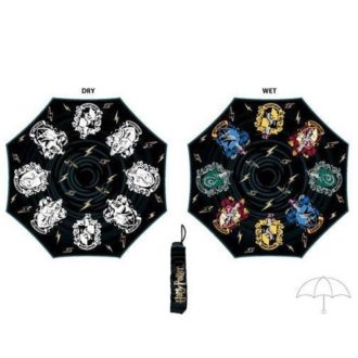umbrella hp_3
