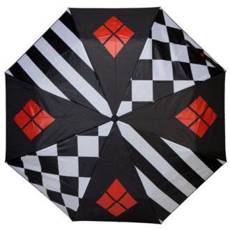 umbrella hq_0