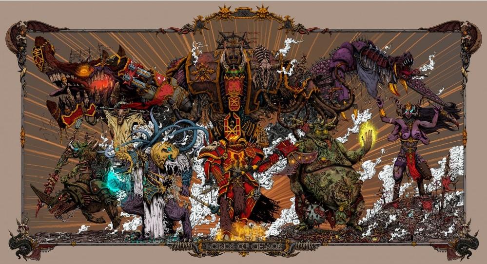 warhammer-1000x1000 — 2