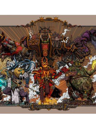 warhammer-1000x10002