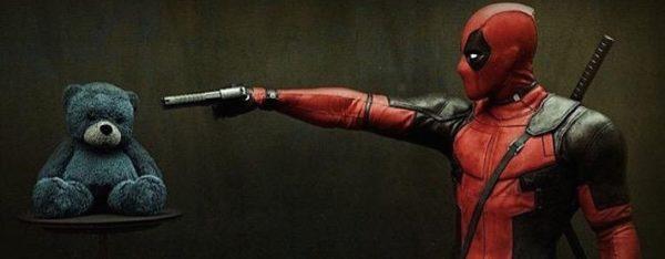 Deadpool-Banner-770x300-770x300