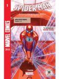 Spider Man 01