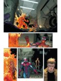 02_spiderman_preview_2-01_mini