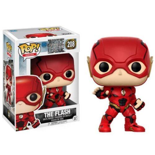 Flash JL
