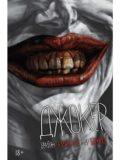 Joker collect