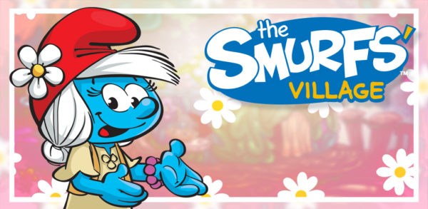 Smurfwillow_Banner_SV