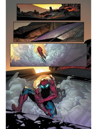 03_spiderman_preview_2-01_mini