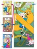 Adventure_Time_collect_01_02