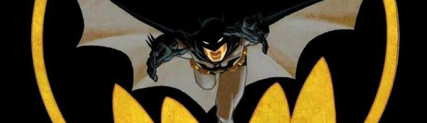 batman-year-one-banner-b