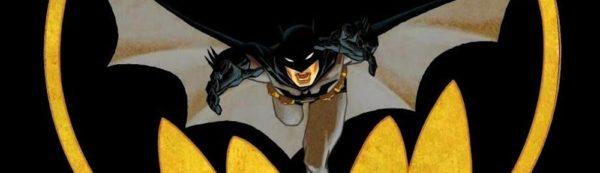 batman-year-one-banner-b