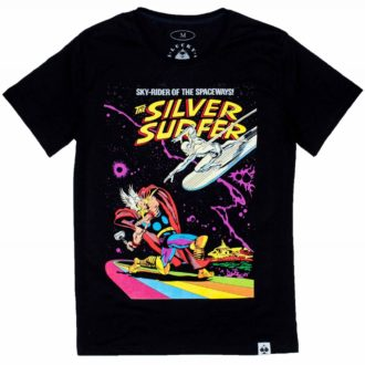 large_silver-surfer