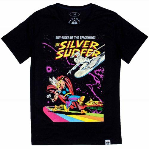 large_silver-surfer