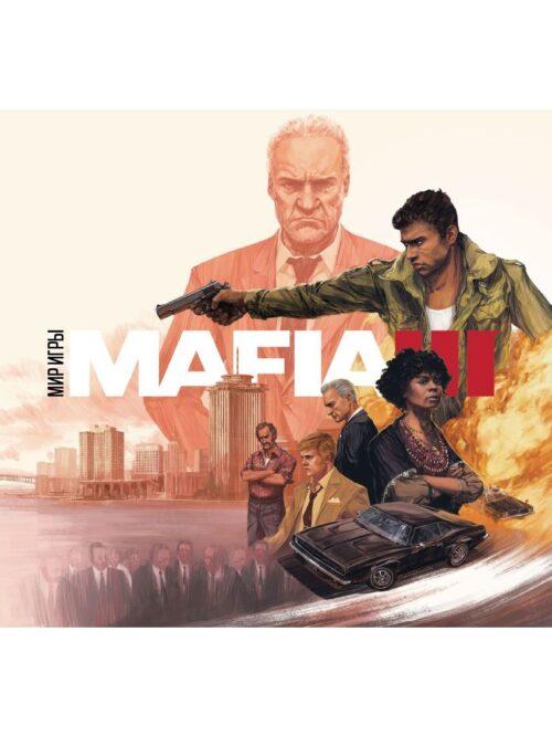 mafia3 00