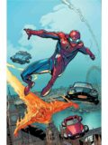 04_spiderman_preview_2-01_mini