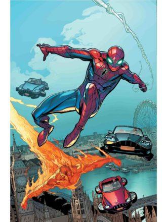 04_spiderman_preview_2-01_mini