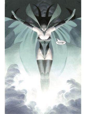 Tor i Loki 02