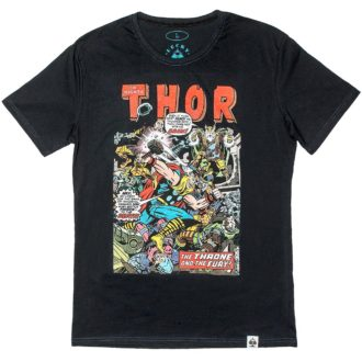 large_ThorFury