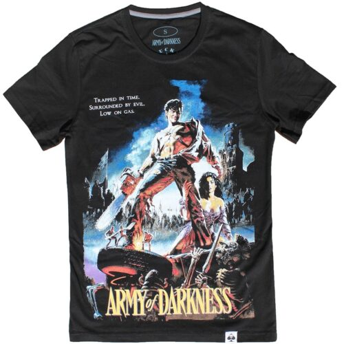 large_army of darkness