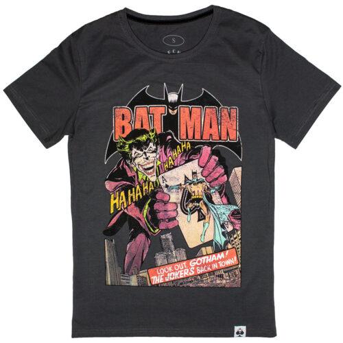 large_batman_joker